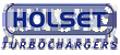Holset